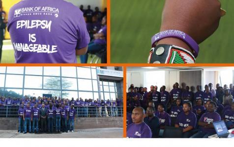 purple day 2019