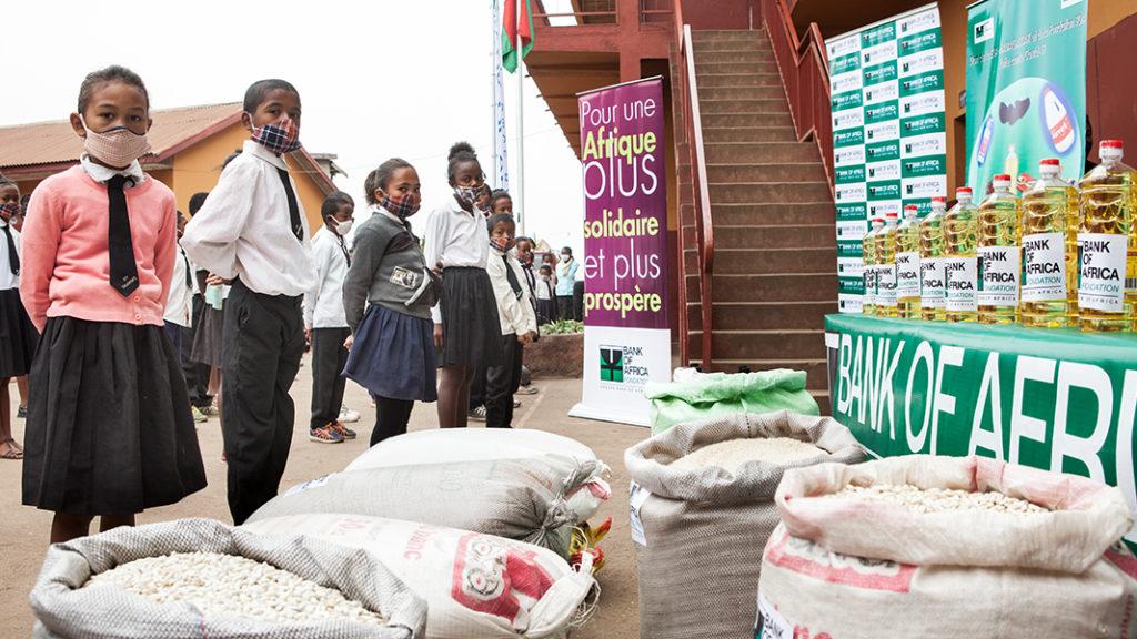3 3 1 Distribution alimentaire Madagascar