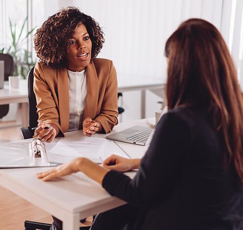 Produits et Services pour les entreprises Produits Services BOA